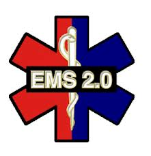 The EMS Bill of Rights