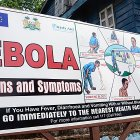 Ebola Awareness Part 2: What You Need to Know
